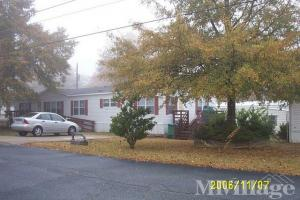 Photo of Bay Creek Manufactured Home Community, Loganville, GA