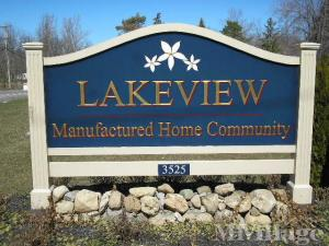 Photo of Lakeview Manufactured Home Community, Canandaigua, NY