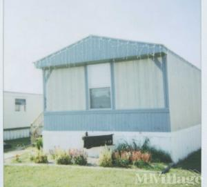 Photo Of Circle Mobile Home Park Newport News VA