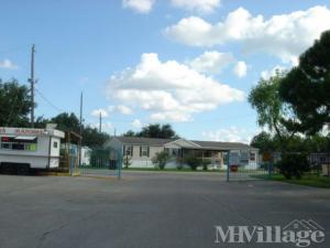 Photo of Westfield Meadows Mobile Home Park, Houston, TX