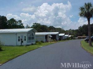 Photo Of Midway Manor RV Park Leesburg FL