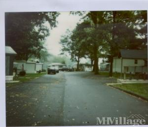 Photo of Hilltop Mobile Home Village, Akron, PA