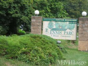 Photo of Ennis Parc, Pleasant Valley, NY