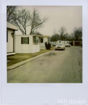 Photo of Bayco Mobile Home Park, Bay City, MI