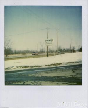 Photo of Riverview Mobile Home Park, Wakeman, OH