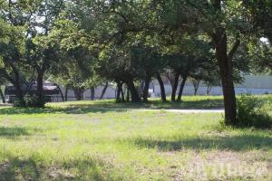 Photo of Home Site Park, San Saba, TX