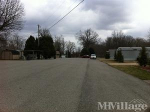 Photo of Trail-A-Way Mobile Home Park, Maceo, KY