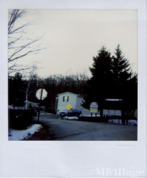 Photo of Walnut Lane Mobile Home Park, Milton, NY