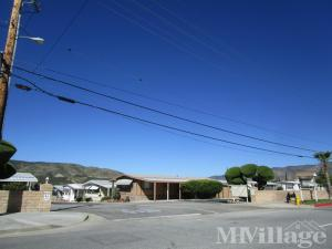 Photo of Executive MHE, Yucaipa, CA