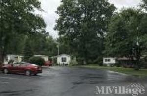 Photo of Pleasant Hill Mobile Home Park, Milford, OH