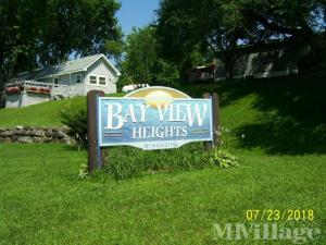 Photo of BayView Heights Inc, Stoughton, WI