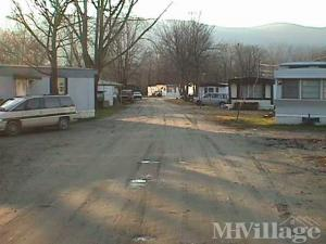 Photo of Green Mountain Mobile Homes, Pownal, VT