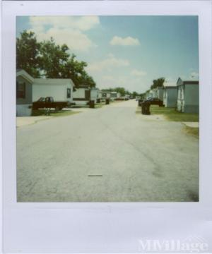 Photo of Smith's Mobile Home Park, Lake Charles, LA