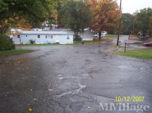 Photo of Chambers Village, White River Junction, VT