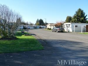 Photo of Santiam Village South, Lebanon, OR