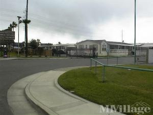 Photo of Southgate MHP, Sacramento, CA