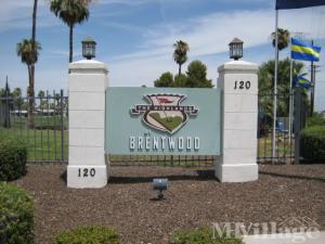Photo of The Highlands at Brentwood, Mesa, AZ