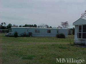 Photo of Mill Creek Mobile Home Park, Sneads Ferry, NC