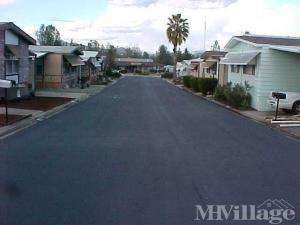 Photo of Redwoods Mobile Home Community, Redding, CA