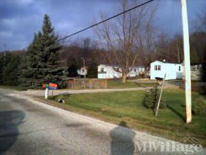 Photo of Nennig Mobile Home Park, Kiel, WI