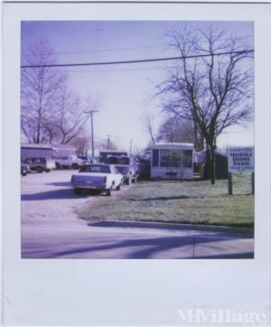 Photo of Earlville Mobile Home Park, Earlville, IL