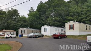 Photo of R & R Mobile Home Park, Killingly, CT