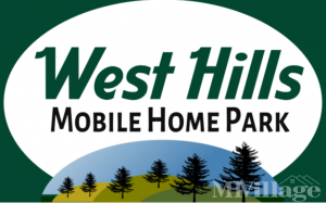 Photo of West Hills Mobile Home Park, Bakersfield, CA
