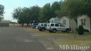 Photo of Westway Mobile Home Park, Mcallen, TX