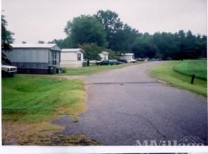 Photo of Dogwood Mobile Home Park, Myrtle Beach, SC