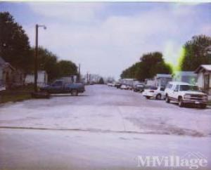 Photo of Cu Mobile Home Park, Burkburnett, TX