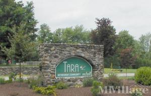 Photo of Tara Estates 55+ Active Adult Community, Rochester, NH