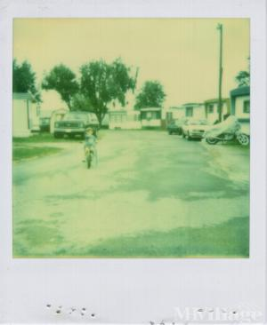 Photo of Grove City Trailer Park S, Grove City, OH