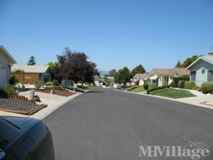 Photo of Quail Meadows East, Santa Maria, CA