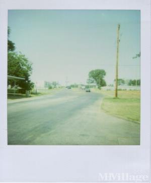 Photo Of Green Acres Mobile Home Parks Memphis TN