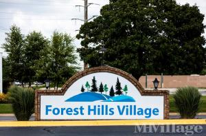 Photo of Forest Hills Village, Loves Park, IL