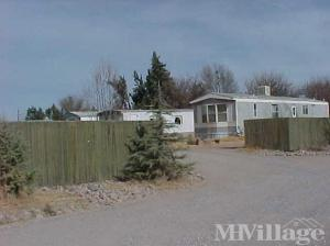 Photo of Suburban Mobile Home Park, Cottonwood, AZ