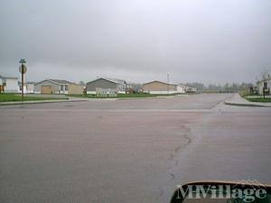 Photo of Applewood Mobile Home Park, Sterling, CO