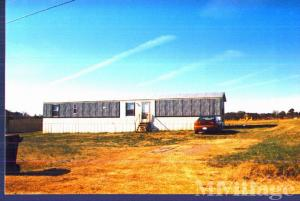 Photo of Chez Charolais Mobile Home Park, Salisbury, NC