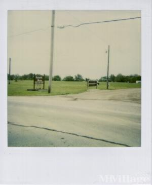 Photo of Catawba Shores Mobile Home Park, Port Clinton, OH