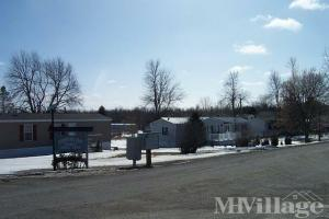 Photo of Coopers Bay View Mobile Home Park, Grand Isle, VT