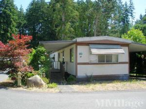 Photo of San Souci Mobile Estates, Puyallup, WA