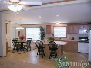 Photo of Southmoor Estates Manufactured Home Community, Dekalb, IL