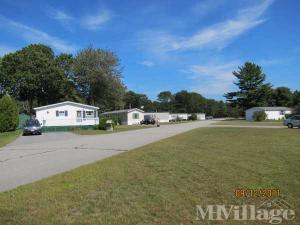Photo of Linnhaven Mobile Home Park, Brunswick, ME