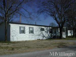 Photo Of Lees Mobile Home Park Smyrna TN