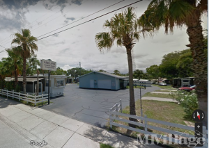 Photo of Ashland Mobile Home Park, Holly Hill, FL