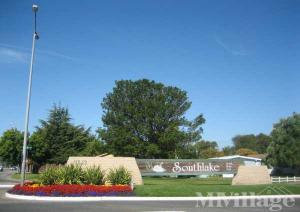 Photo of Southlake MH Estates, Fremont, CA