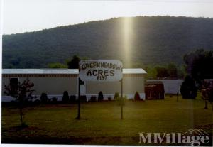 Photo of Green Meadow Acres, Campbell, NY