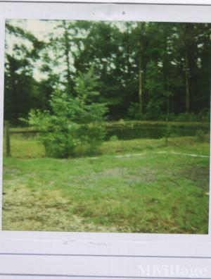 Photo of Lakeside Mobile Home Park, Farmerville, LA
