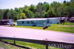 Photo of Leatherstocking Mobile Home Park, Mohawk, NY