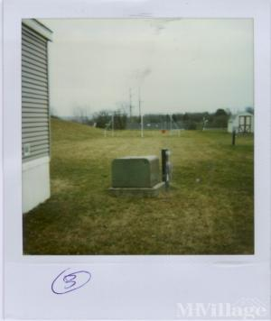 Photo of Tower Hills Mobile Home Park, Dubuque, IA